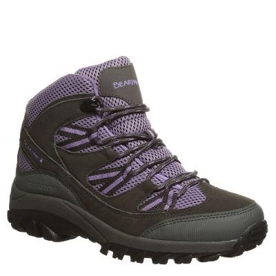 Bearpaw Women's Tallac Apparel Hiking Shoes