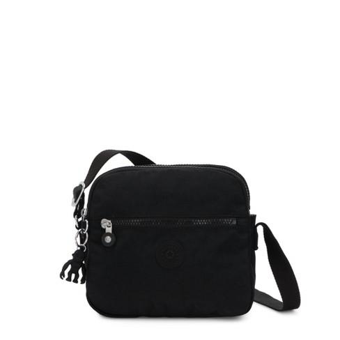 Kipling Keefe Crossbody Bag - image 1 of 1