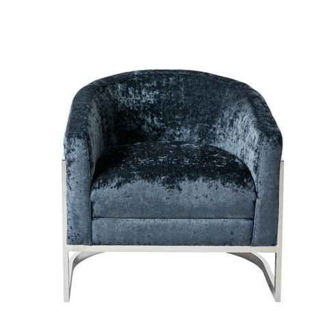 Kiley Accent Chair - image 1 of 8