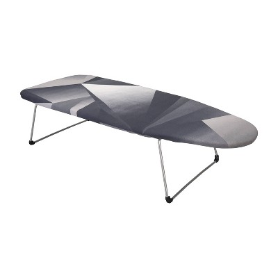 Woolite Scorch Resistant Table Top Ironing Board