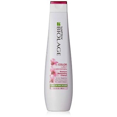 MATRIX Biolage Color -Last Shampoo - 13.5 fl oz