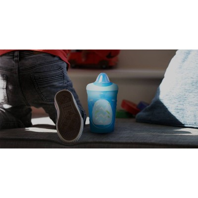 Tommee Tippee Hold Tight 2pk Sippy Cup 10oz