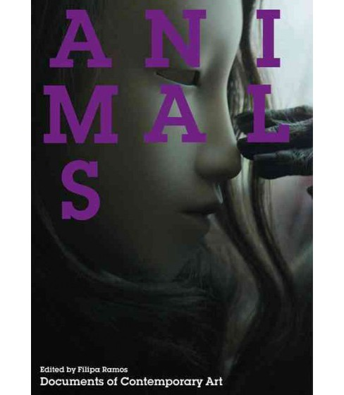 Animals (Paperback) - image 1 of 1