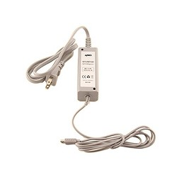 KMD 8 Feet 4.75 V 1.5A AC Power Adapter Compatible with Nintendo Wii U Controller