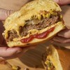 Morningstar Farms Incogmeato Frozen Plant-Based Burger - 8.5oz/2ct - image 4 of 4