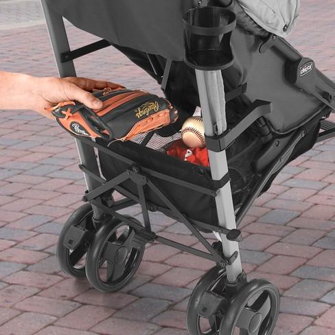 1057345de44 Chicco Liteway Stroller - Astral : Target