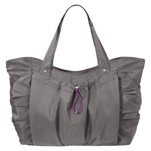 BG by Baggallini® Balance Large Yoga Tote - image 1 of 6