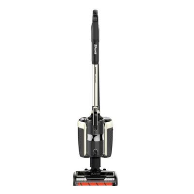 Shark ION P50 Cord-Free Powered Lift-Away Stick Vacuum - IC162