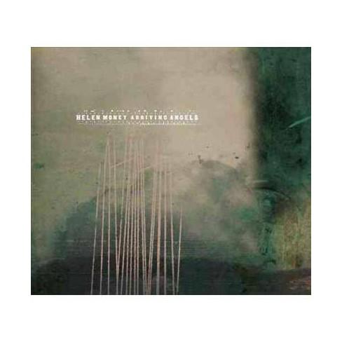 Helen Money - Arriving Angels (CD) - image 1 of 1