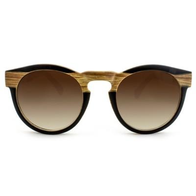 817a65cfd Sunglasses, Men's Accessories, Men : Target