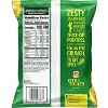 Lay's Jalapeño Kettle Cooked Chips - 2.87oz - image 2 of 3
