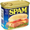 SPAM Classic Lunch Meat - 12oz - image 4 of 4