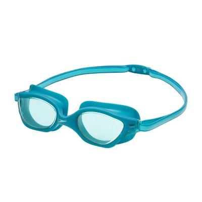 Speedo Junior Seaside Goggles