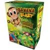 Goliath Banana Blast Game - image 6 of 7