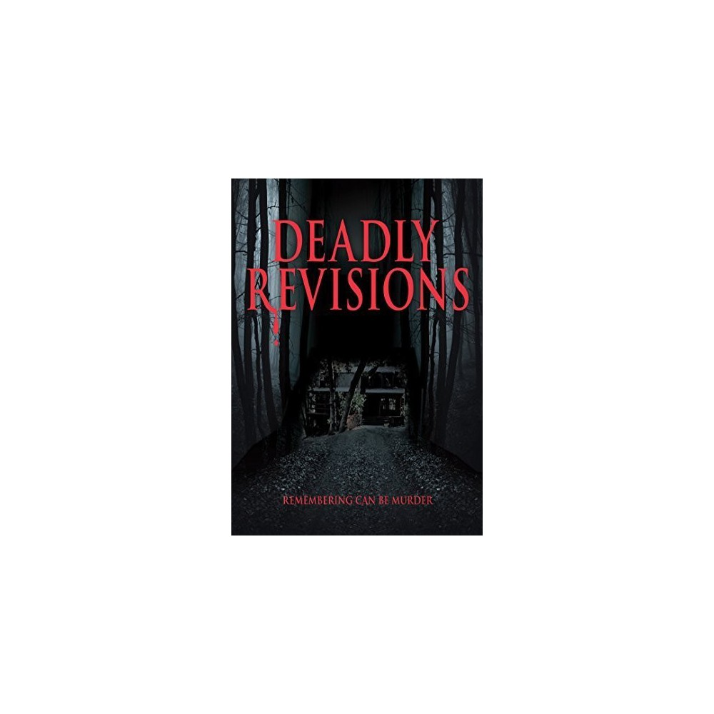 Deadly Revisions (Dvd), Movies