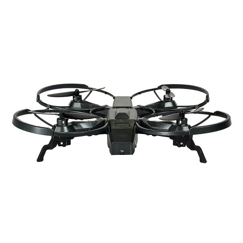 Call of Duty Battle Drones (Duel Pack) - image 1 of 4