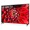 "LG 50"" Class 4K UHD Smart HDR LED TV (50UN7000PUC) - image 2 of 4"