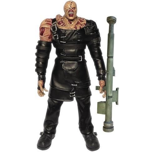 Resident Evil Nemesis 15 Inch Vinyl Figure Target