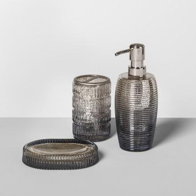 Silver Bath Collection - Opalhouse™