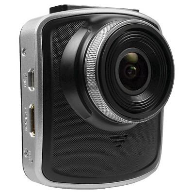 Whistler® Automotive Dash Camera