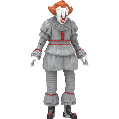 It Pennywise 4 Action Figure - image 1 of 4