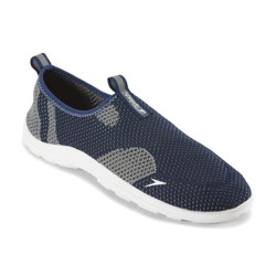 Speedo Adult Men's Surf knit Water Shoes
