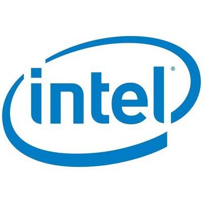 Intel Standard Power Cord - 1.97 ft Cord Length - North America - 5