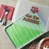 NCAA Texas A&M Aggies Cake Pan - image 2 of 4