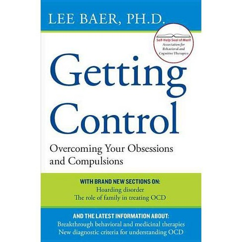 Getting Control - 3 Edition by  Lee Baer (Paperback) - image 1 of 1