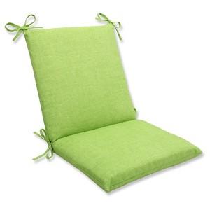 Outdoor Chair Cushion - Green