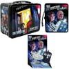 Monitor Mates Doctor Who Star Trek Tin Tote Gift Set - image 2 of 2