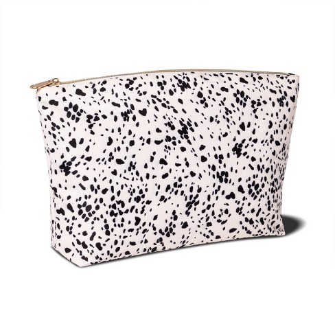 Sonia Kashuk™ Large Travel Pouch - image 1 of 2
