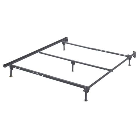 Frames And Rails Bolt On Bed Frame