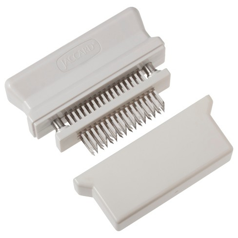 Jaccard Meat Tenderizer - image 1 of 2