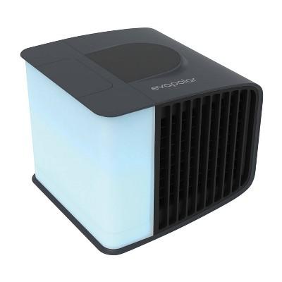 Evapolar evaSMART Personal Air Cooler Gray