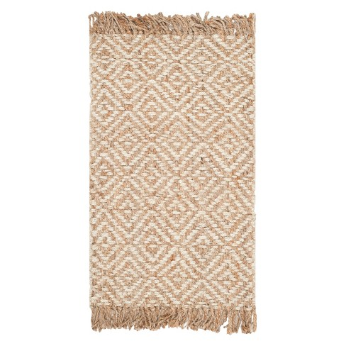 Elle Rug - Safavieh - image 1 of 2
