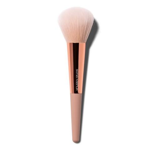 Sonia Kashuk™ Radiant Powder Brush No. 10 - image 1 of 2