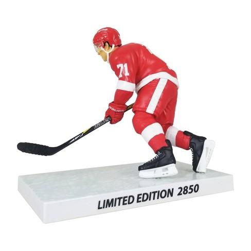 """NHL Detroit Red Wings Dylan Larkin & Gordie Howe 6"""" Figure - image 1 of 4"""