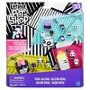 Littlest Pet Shop Black & White Pet Pack - image 2 of 4