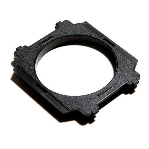 Cokin Coupling Ring A with Filter Holder - A Series - image 1 of 1