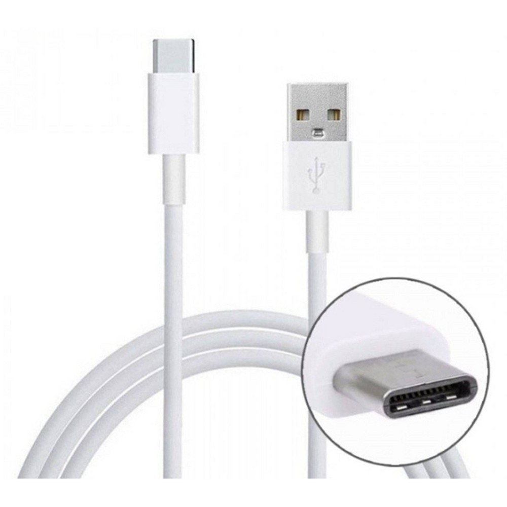 Samsung 3 3 39 Usb C Cable White