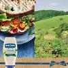 Best Foods Vegan Dressing and Sandwich Spread – 11.5oz - image 3 of 4