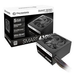 Thermaltake Smart 80PLUS White Power Supply Unit
