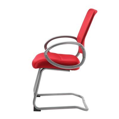 Mesh Guest Chair - Boss : Target