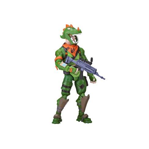 Fortnite Squad Mode Core Figure 4 Pk Target