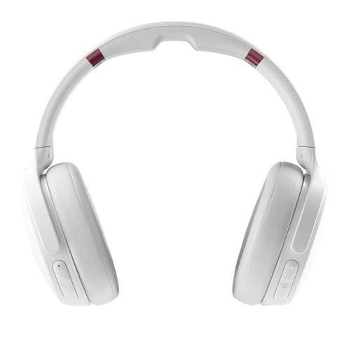 210ef3a5fc6 Skullcandy Venue Wireless Over-Ear Headphones : Target