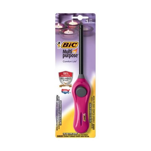 BIC Comfort Lighter - image 1 of 4
