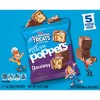 Rice Krispies Treats Chocolatey Poppers - 5ct - image 2 of 4