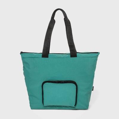 Men's Tote Handbag - Goodfellow & Co™ Green