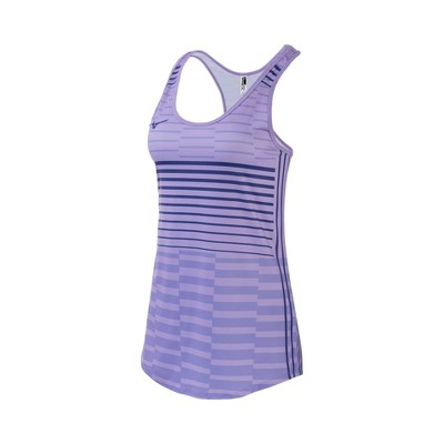 Mizuno Women's Team Tank